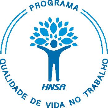 Programa de Qualidade de Vida no Trabalho – HNSA
